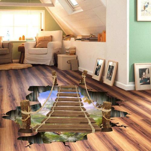 Creative Home & Garden