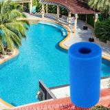 Swimming Pool Filter Filter Sponge for Intex Type A Washable Foam Cartridge Reusable Washable Biofoam Replacement Sponge