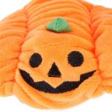 Cute Pet  Halloween Festival Dress Up Pumpkin Hat  Cheap Pet Accessories Caps For Dogs Hats Pets Funny Costume Cosplay Pet Dog H