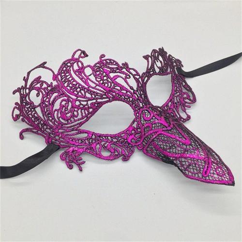 gift idea Mask