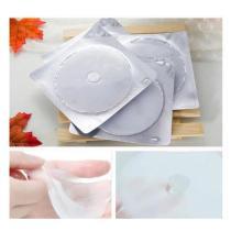 4PCS Anti-Sagging Upright Breast Lifter Abundance Pleural Sticker