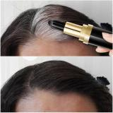 Instant Grey Hair Remover
