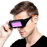 Auto Darkening Welding Glasses