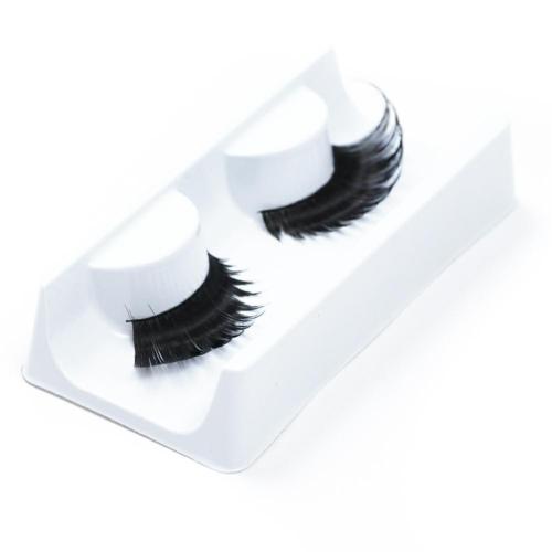 Drag Eyelashes Barbara X08