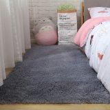 Soft Room Carpets Cute Children Play Mat