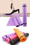 173*61CM EVA Yoga Mats Anti-slip Blanket
