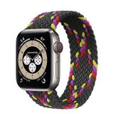 Braided Solo Loop For Apple Watch
