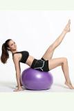 Exercise Yoga Ball Yoga Fitness Balance Ball