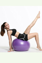 Exercise Yoga Ball Yoga Fitness Balance Ball