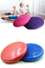 Yoga Balls Point Massage Tool Exercise Training ball