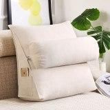 Sofa Cushion Lumbar Support Pillows Back Cushions