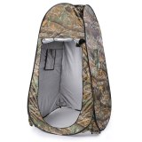 Portable Folding Tents Outdoor Pop Up Camouflage Tent
