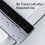 Laptop Stand Adjustable Aluminum Laptop Riser Notebook Holder