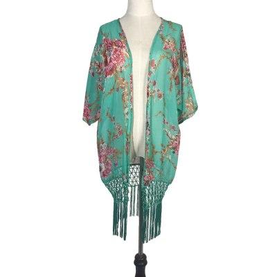 Crochet Knit Dress 2021 Beach Dress Sundress Block Cover up Dress Tunic Long Pareos Bikinis Cover ups Swim Robe Plage Beachwear