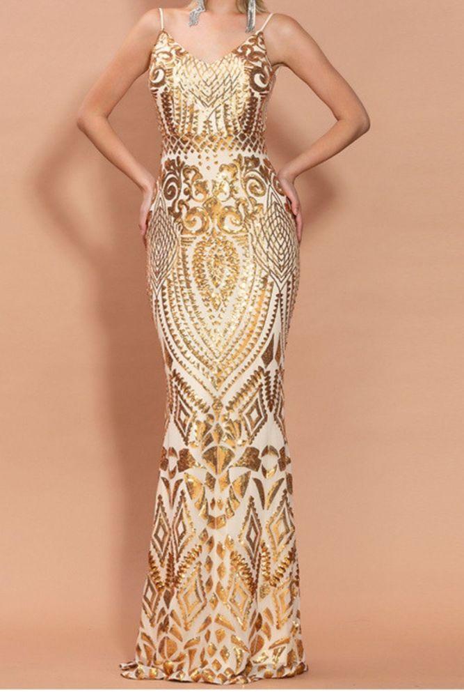 Women Sexy Off Shoulder Sequin Dresses Female Backless Maxi Elegant Party Reflective Dress Vestdios