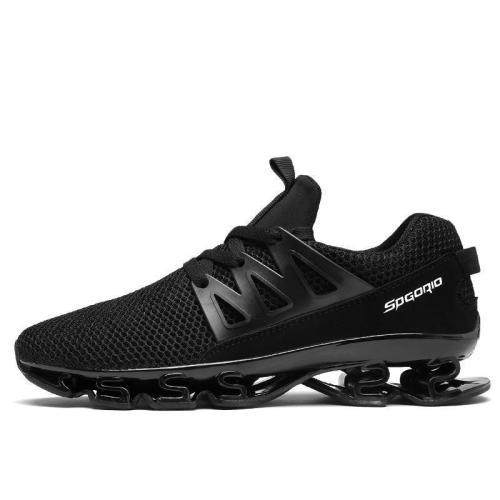 Blazer Fashion Sports Running Shoes
