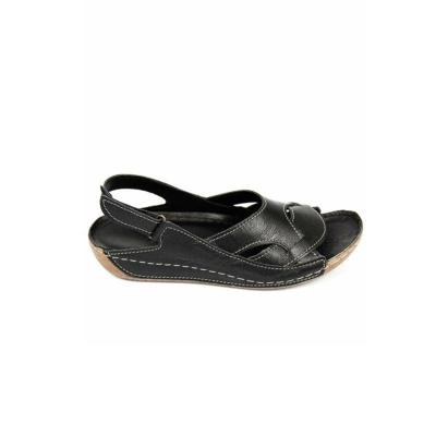 Women Cusual Summer Daily Sandals