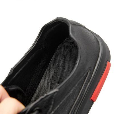 Men's fashion casual sports running board shoes
