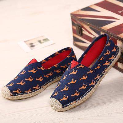 Women's Casual Comfort Walking Driving Loafers 127549