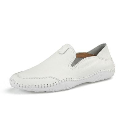 Men Fashion Driving  Loafer Shoes