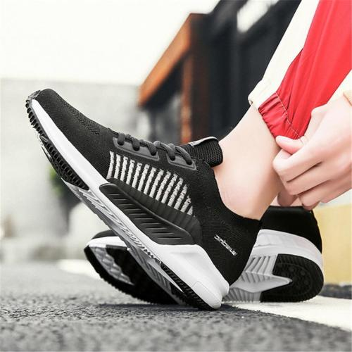 Men's Fashion Comfortable   Breathable Sneakers