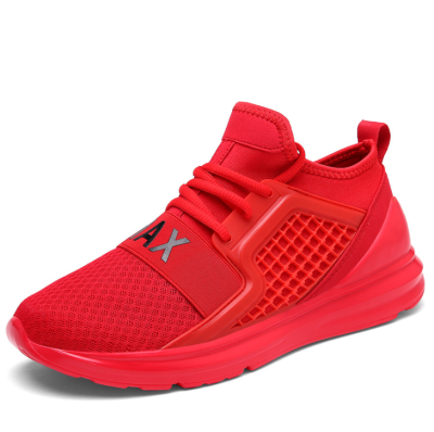 Outdoor Mesh Sports Running Shoes