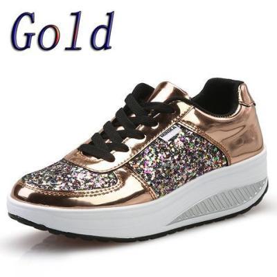 Women Fashion Sport Shoes