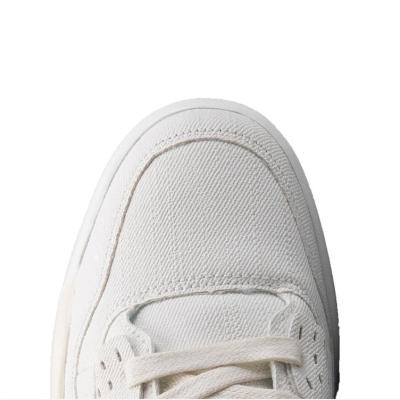 New Canvas Shoes leisure Sports White Men's Sneakers