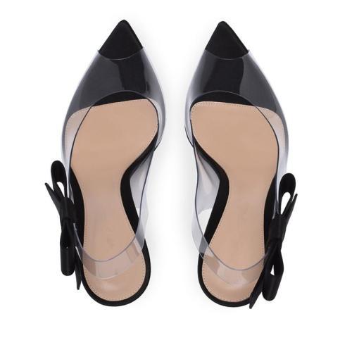 Lady Sandals Shoes Summer Mixed Color Gladiators Summer Sandals Shoes