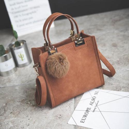 Venonat Handbag Shoulder Bag Women Fashion