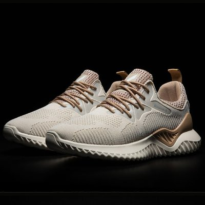 Low Breathable Leisure Sports Shoes