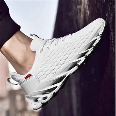 Men's Fashion Comfortable   Breathable Men's Sneakers