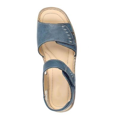 Women Summer Casual Daily Sandals