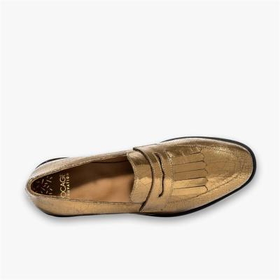 Simple wild casual shoes