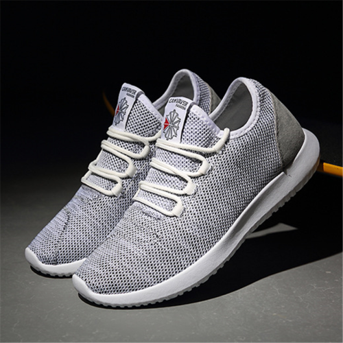 Men's summer mesh mesh breathable Men's Sneakers