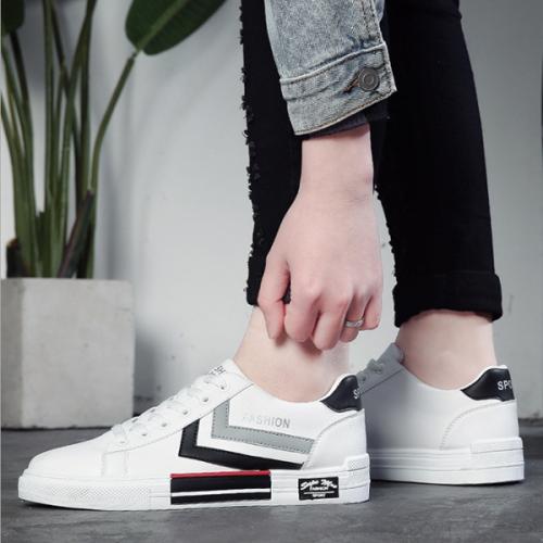 Men's Fashion Casual Shoes