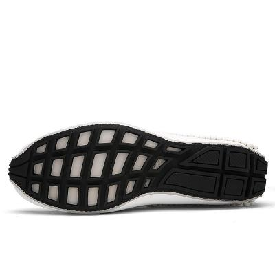 Men Casual Daily Driving Loafers