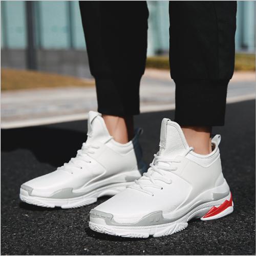 Men's Fashion Trend Sports Shoes