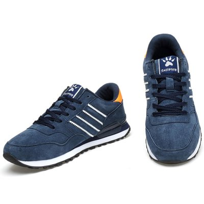 Breathable Sports Shoes