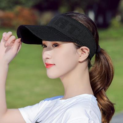 Women's Sun Protection UV Protection and Face Covering Hat