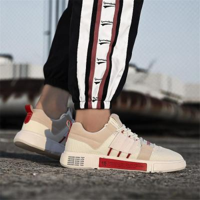Men's Casual Outdoor Wear Sneakers