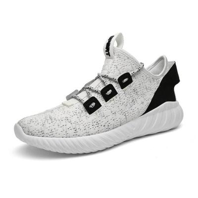 Men's fashion breathable wild sneakers