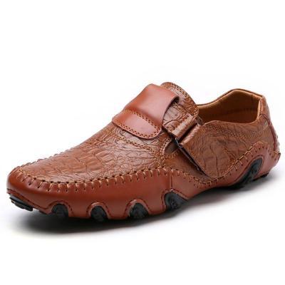Moccasins  Flats Loafers Men Shoes