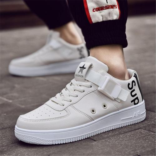 Men's Trend Sports Casual Men's Sneakers