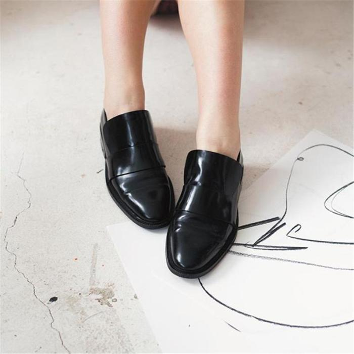 Spring new casual shoes