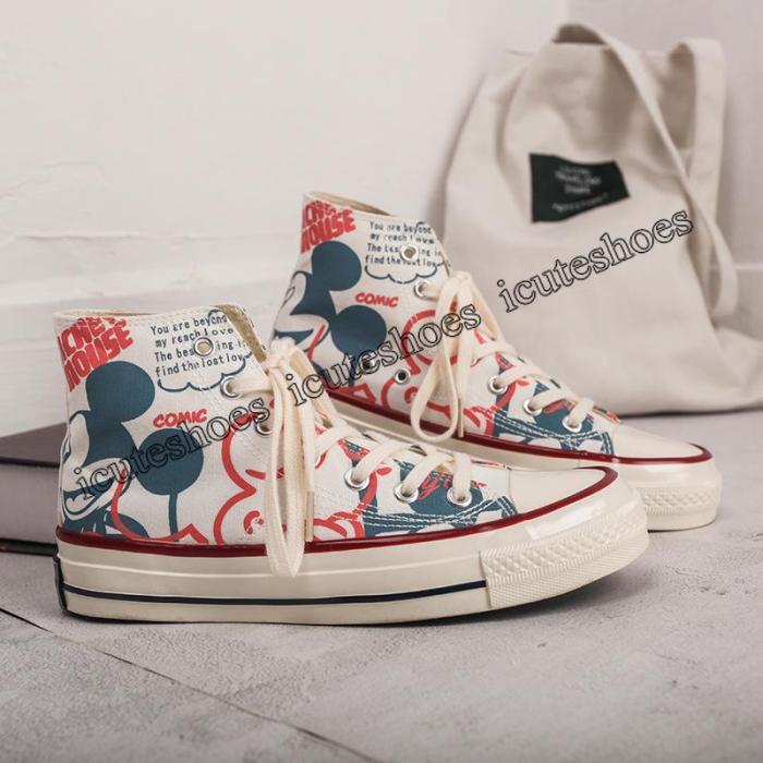 Canvas Shoes Women's Shoes New Shoes Women's Fashion Shoes Style Shoes