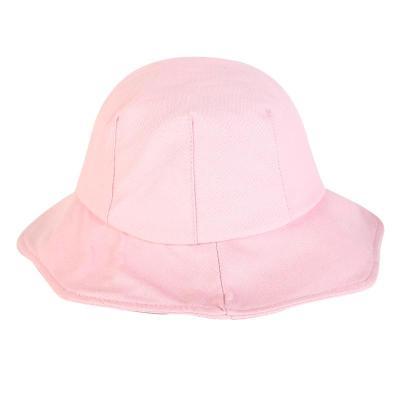 Octagonal Fisherman's Hat Female Summer Korean Version Versatile Japanese Sunshade Basin Hat