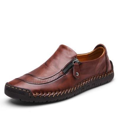 Men Cushion Rubber Tennis Anti Shoes