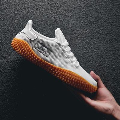 Men's Mesh Breathable Shoes