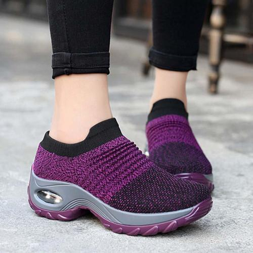 Women Casual Sneakers Athletic Shoes